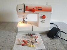 Pfaff Hobby 4240 Nähmaschine mit Zubehoer