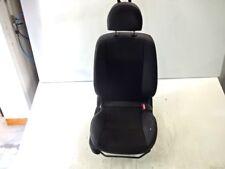 8802207AV1AB0 SEAT FRONT RIGHT PASSENGER KIA PICANTO 1.0 46KW 5P B 5M (2
