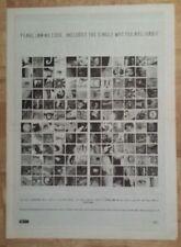 Fotos, carteles y postales de música Pearl Jam