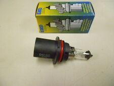 9004 EIKO HALOGEN  FOGLIGHT LAMP LIGHT BULB CLEAR 12V HB1 65/45W HI LO DODGE