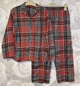 Girls Age 8-9 Years - Mini Jammies ( Cyber Jammies) Pyjamas