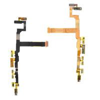 Sony Xperia Z5 Mini Compact E5803 E5823 Power Volume Camera Proximity Flex Cable