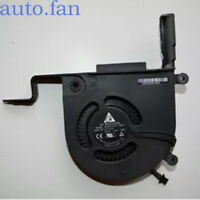 For Fan / Lüfter AVC BAKA0822B2HV003 069-3742 iMac