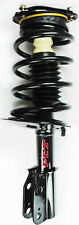 FCS 1332353 Suspension Strut and Coil Spring Assembly, Front