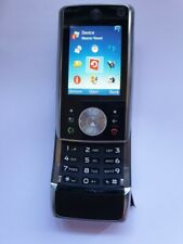 MOTORLA Z10 PHONE CLASSIC SLIDER REAL COLLECTORS ITEM IN MINT CONDITION