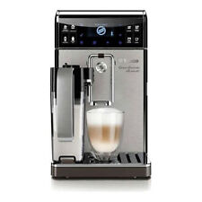SAECO HD 8977/01 Avanti GranBaristo super automatic Espresso coffee machine