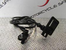 KTM LC8 990 SM SMT ABS 2013 REAR BACK ABS SPEED SENSOR BK429