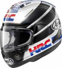 Arai Multi-Composite Graphic Pinlock Ready Vehicle Helmets