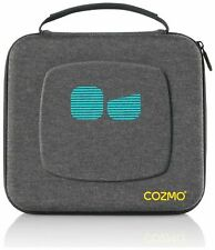 Cozmo Carry Case - Grey