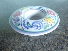 Poole Pottery - Art Deco - Posy Bowl