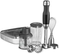 Kitchenaid Made In Usa 5 Speed Mechanical Speed Cntrl