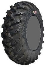 GBC Grim Reaper 27x11-14 ATV Tire 27x11x14 27-11-14
