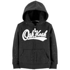 7ede5d170be7 OshKosh B gosh Fall Jackets (Newborn - 5T) for Girls