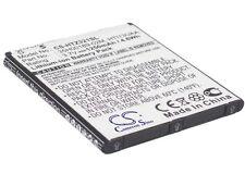 NEW Battery for KDDI HTI13 ISW13HT PK07100 35H00189-02M Li-ion UK Stock