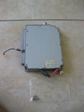 Icom UX-910 1.2ghz (23cm) 10 watt module for IC-910H EXCELLENT-RARE!