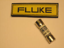 Fluke 440 mA 1000V Fuse - 44/100 Amp HIgh Voltage - NEW