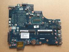 Dell Inspiron 17R 5737 3737 Laptop Motherboard 0D9D5C Intel i7-4500U LA-9984P