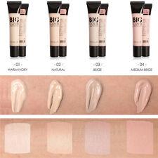 FOCALLURE Hide Blemish Cream Concealer Stick Cover Dark Eye Circle Makeup