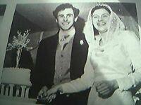ephemera 1974 kent picture susan hampshire susannah ross catherine randall