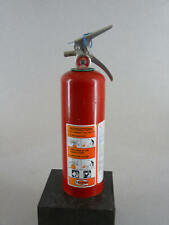 New listing General Cp-5J 5 lb Abc Fire Extinguisher Charged Dry Chemical Free Ship