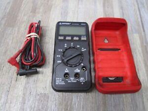 Amprobe AM-55 Multimeter
