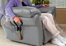 Stander Recliner Lever Extender for Easy Chairs handle Adjust FREE SHIPPING!