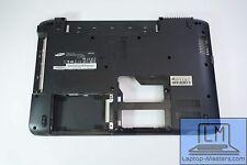 """Samsung RV510 Bottom Base Case BA81-11215A BA75-02735A GRADE """"A"""""""