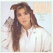 Fiona : Beyond the Pale CD (2004)