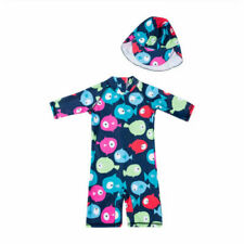 Sunsafe Suit Swimming Costume 12-18months BNWTS M/&Co Baby Girls Peppa Pig UPF40