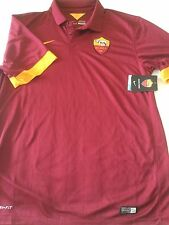 AS ROMA - no Match WORN - TOTTI - no Juventus no INTER - no MILAN