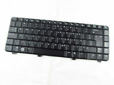 New Genuine Keyboard HP Compaq Presario C700 C700T US