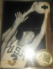 Jerry West USA ALL-TIME GREATS
