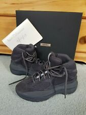 4d5e64983 Yeezy Desert Rat Boot size 8.5us