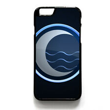 Avatar The Last Airbender Hard Phone Case Cover For iPhone 5/5s 6/6s iPod Touch