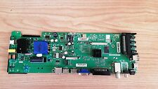 "MAIN BOARD FOR POLAROID P32D100 32"" LED TV TP.MS6308.PB711 T320XVN0.9"
