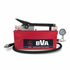 Tiger Tool 70129 BVA Hydraulic Pump w/ 6' Hose