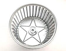 Blower Wheel Circ Fan For Baxter Pb Proofer 1000v8 0023a