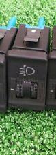 Audi A6 c4 Schalter Leuchtweitenregulierung 4A0 941 301 A (nr 36)