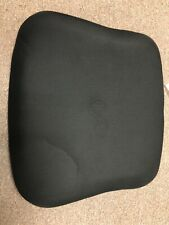 """herman miller celle seat only ergonomic office chair parts aeron? 23"""" x 20"""""""