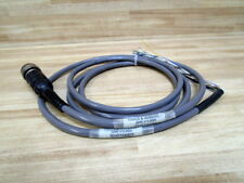 Atlas Copco 9040104403 Cable Assembly