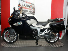 2009 '09 BMW K1300GT ABS. Great Value Sports Tourer. ONLY £6,895!