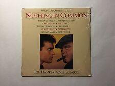 VA Nothing In Common Arista Rec AL98438 1986 US SEALED! LP M 11G/Q