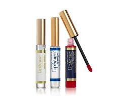 LipSense Long Lasting Lip Gloss