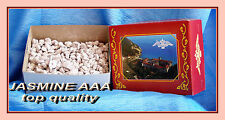 """Jasmine"" BIG BOX Greek Aromatic Incense from Holy Mount Athos Orthodox Church"