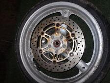 03-06 suzuki katana 750 gsx750f GSX750 Front Wheel Rim