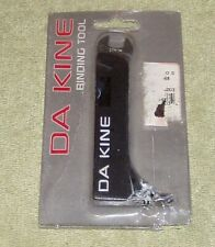 DA KINE Binding Tool #2300-150 NEW