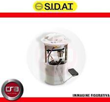 Pompa Carburante Benzina FIAT Panda (169) 500 1.2 44KW 1.4 LPG 51KW 09/2003>