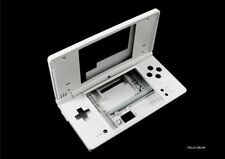Nintendo DS Replacement Casings/Housings for Console