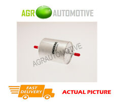 PETROL FUEL FILTER 48100065 FOR FORD TRANSIT 300 2.3 145 BHP 2006-