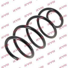 FRONT COIL SPRING SUSPENSION KYB KYBRA3462